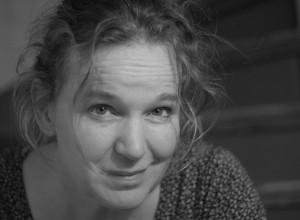 Karolina Westlund, phD